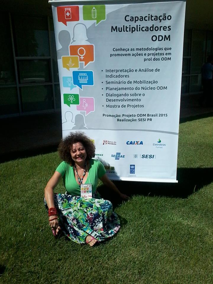Brasília 2015