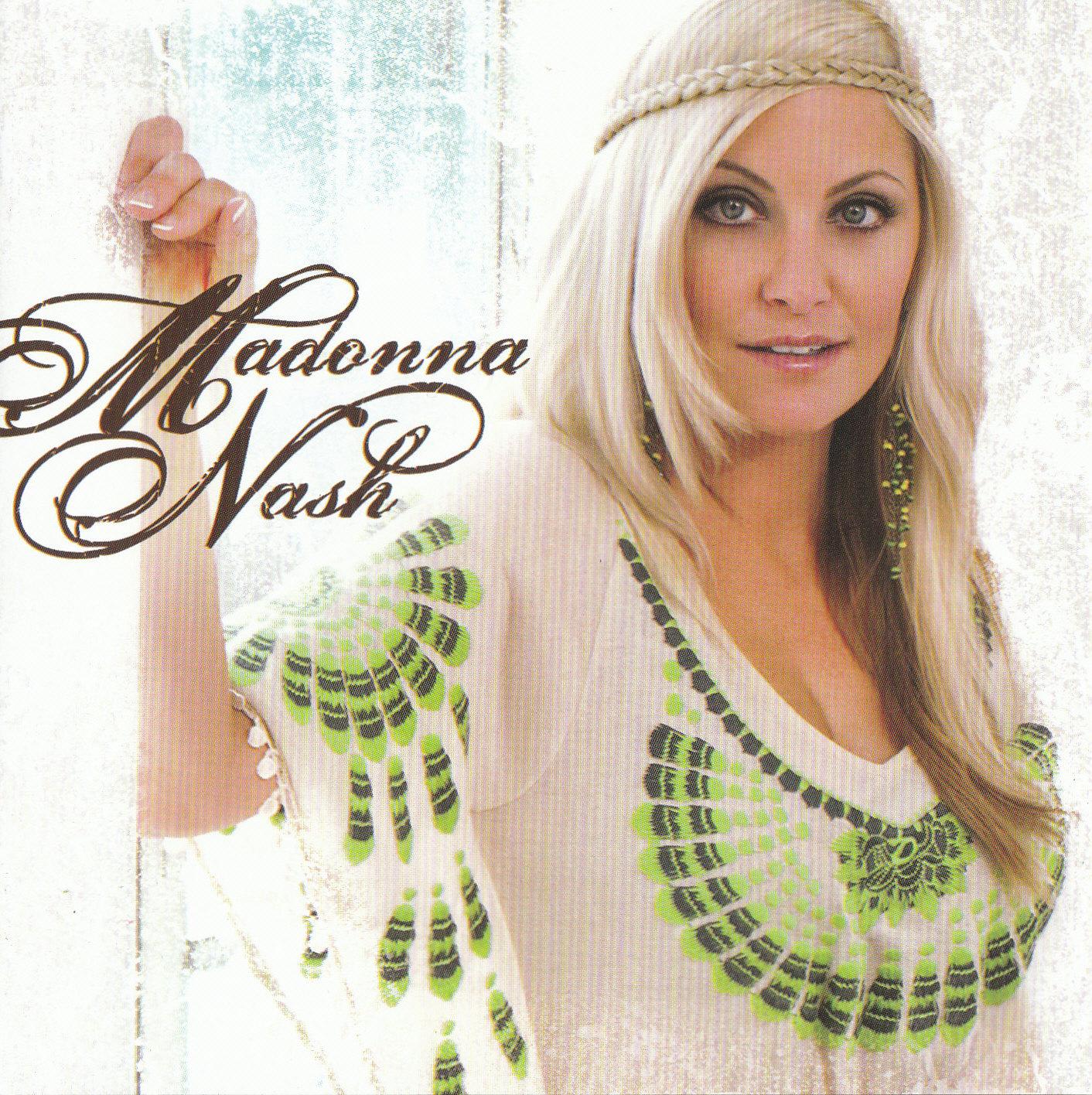 http://3.bp.blogspot.com/-hOl6OKRJGIA/T9UU86qsLkI/AAAAAAAAAsU/iC-L85fiV38/s1600/Madonna%2BNash%2Bdebut%2Balbum_0001_0001.jpg