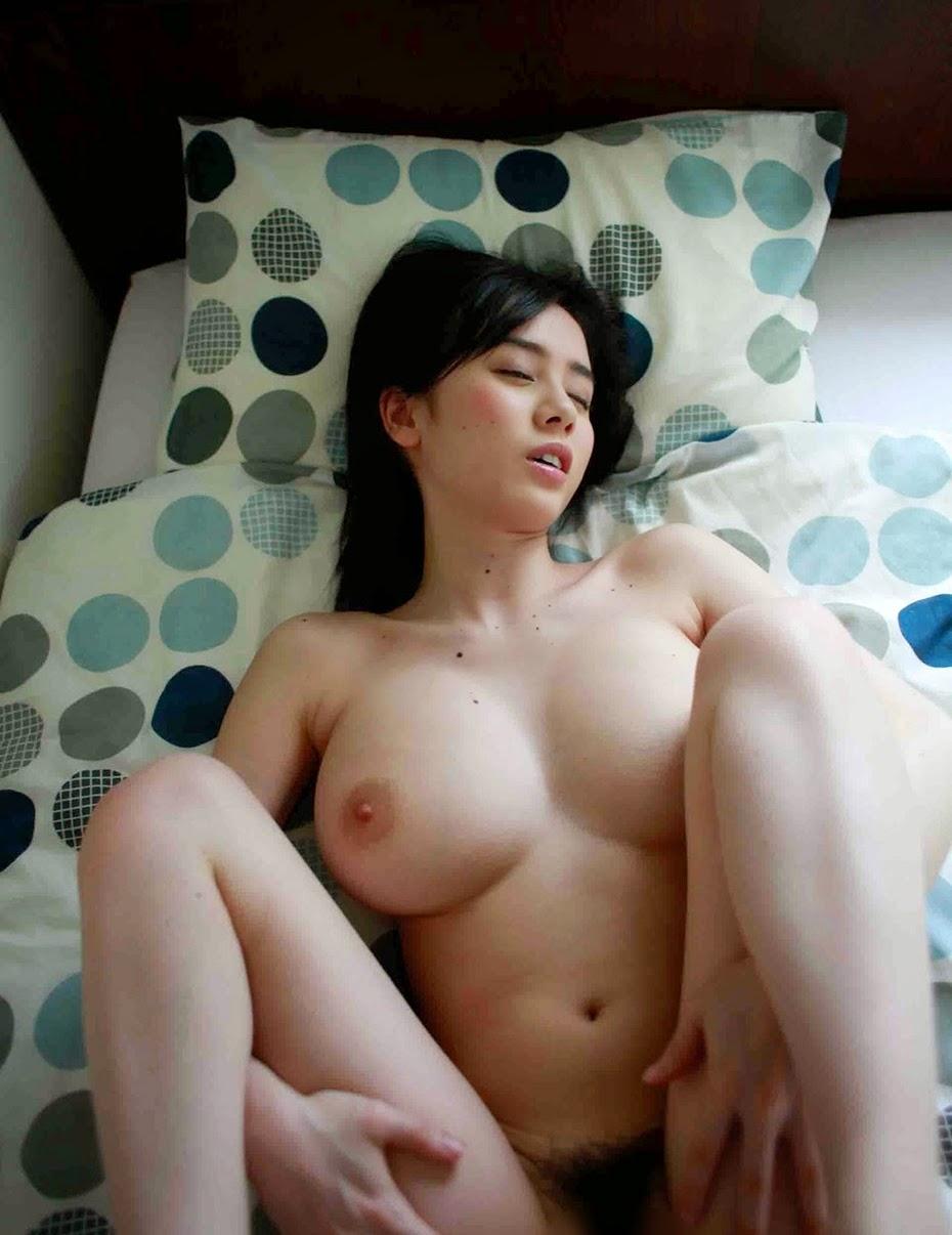 aimi-yoshikawa13-530f264