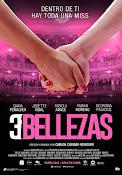 3 bellezas (2014) ()