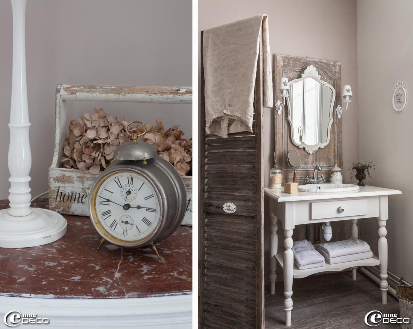 une maison de famille en picardie ~ e-magdeco : magazine de décoration - Decorer Sa Maison Virtuellement Gratuit