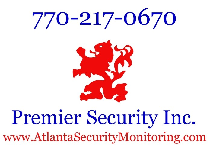 Atlanta home security telguard interactive on honeywell Home security monitoring atlanta