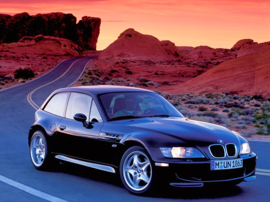 2014 bmw z10 prices photos intersting things of wallpaper cars. Black Bedroom Furniture Sets. Home Design Ideas