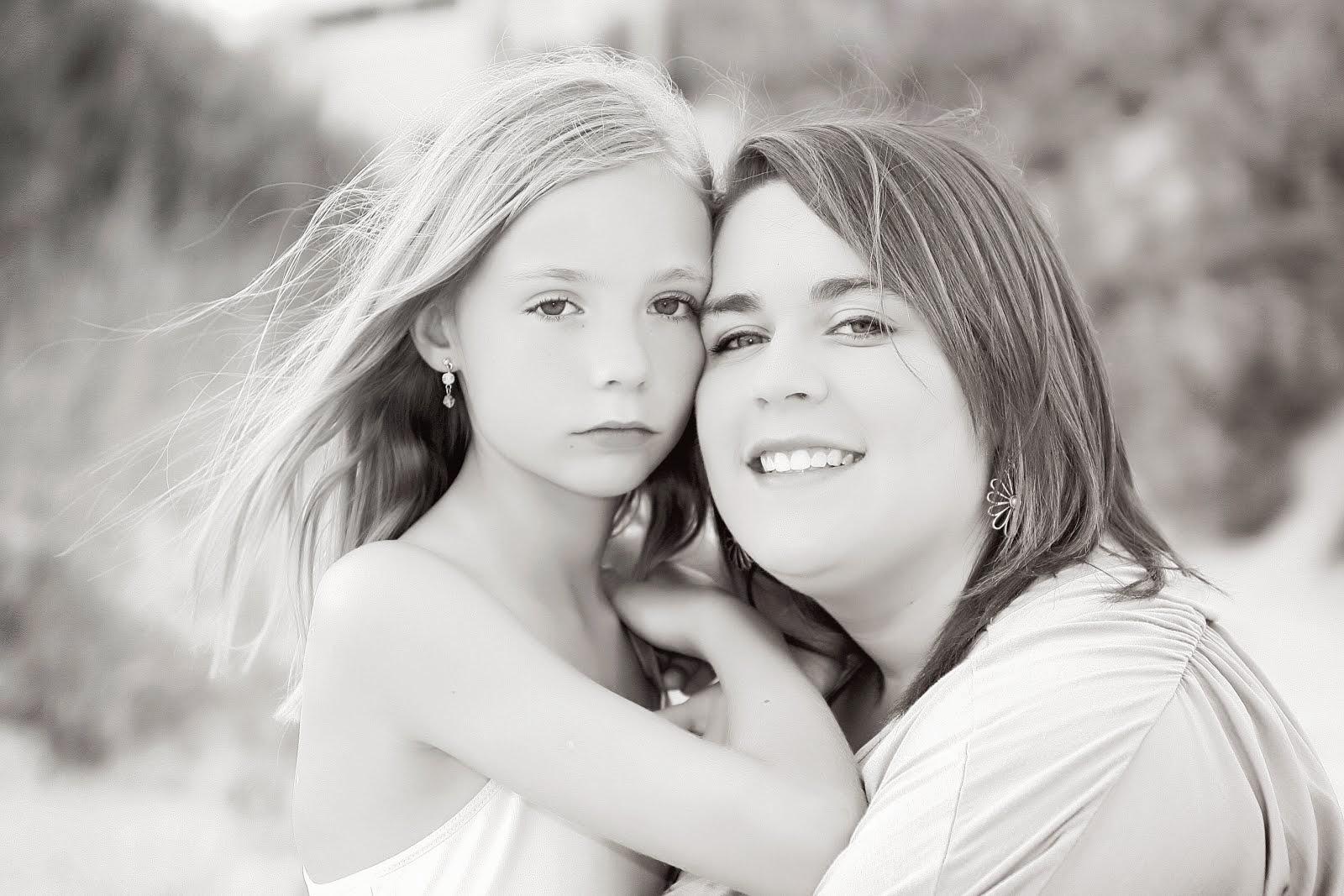 Susan Byrd Photography
