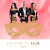 Exclusive Interview with House of Lux 2014 Winner Bissan AbuZainab