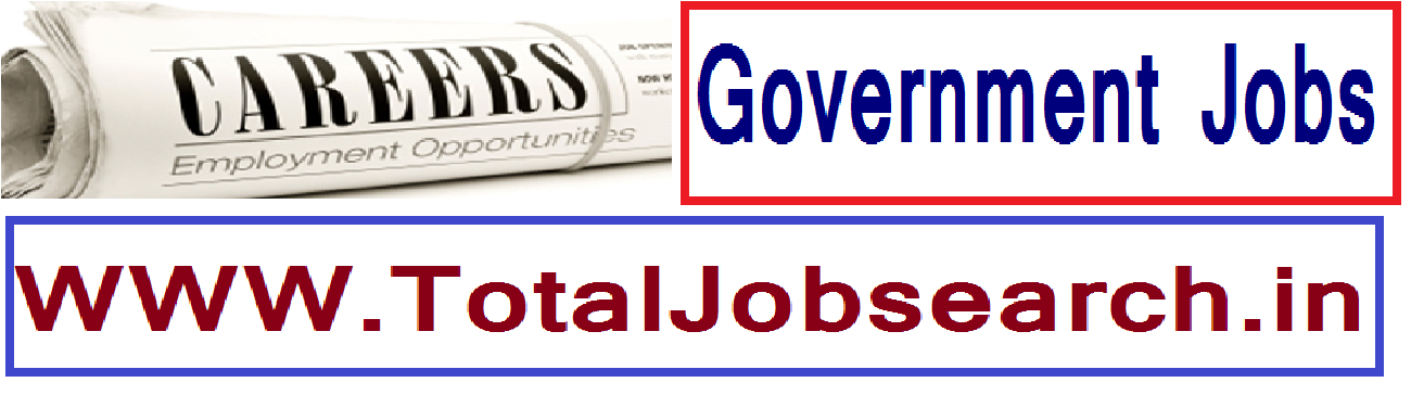 Govt Jobs Recruitment, Results, Admit Card, Time Table, Online Form