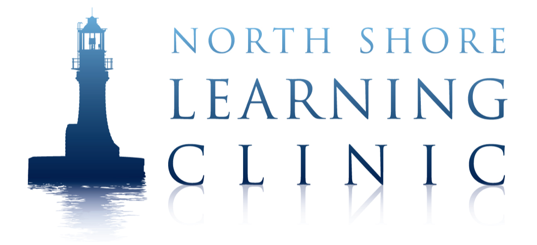 North Shore Learning Clinic