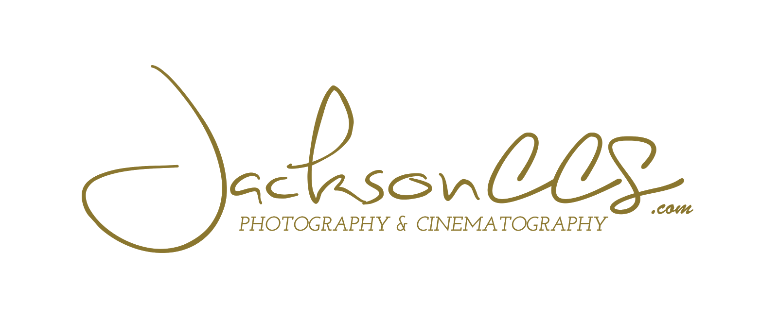 JacksonCCS photography