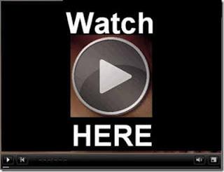 Streaming Video Free Mature Porn Videos   Cute Porn TV. Free Cute Mature porn tv.