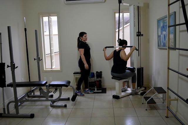 entrando em forma, a importância dos exercícios acompanhados por um personal trainer, personal trainer, ribeirão preto, como emagrecer com saúde, blog camila andrade, camila andrade, blog de moda em ribeirão preto, academia em ribeirão preto, fashion blogger em ribeirão preto