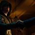 """Arrow: """"Blast Radius"""" 2x10 [Comentando]"""