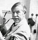 Walter M. Baumhofer