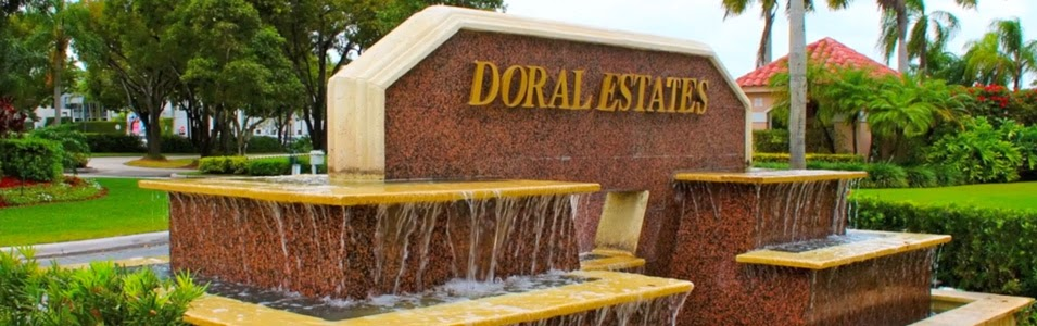 luxury-doral-real-estate