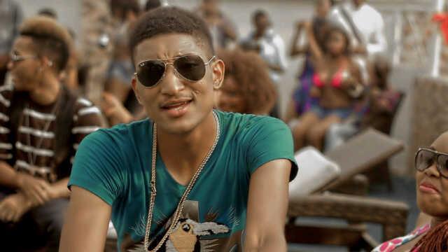 naija hookup and gossip Watch hot gossip videos on naijapals toggle navigation naijapals nigerians & friends innocent gossip 2 - nigerian movies 2018 latest full movies|african movies.