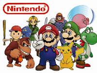 Free Download Game Nintendo