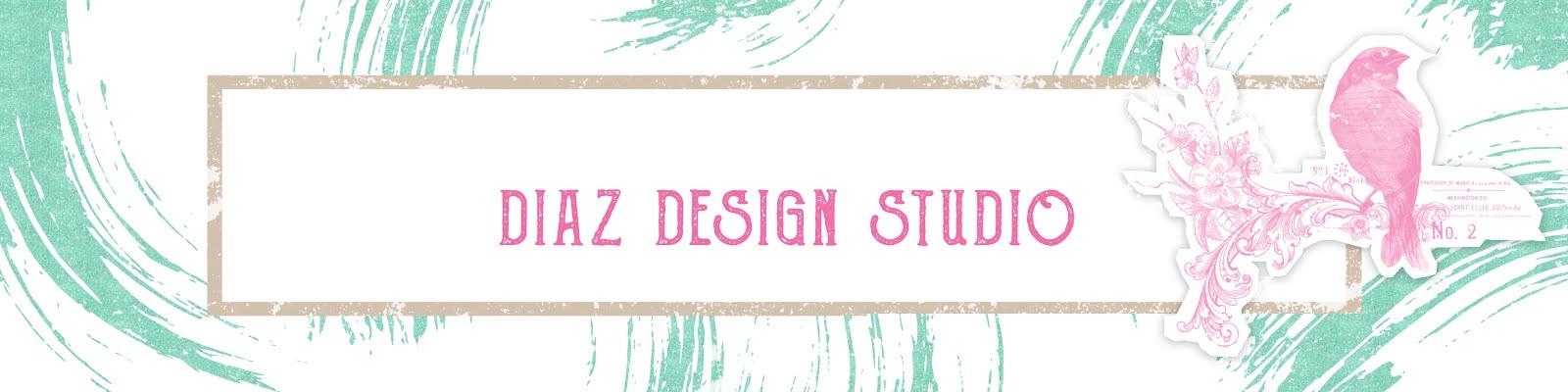 J.J. Diaz design