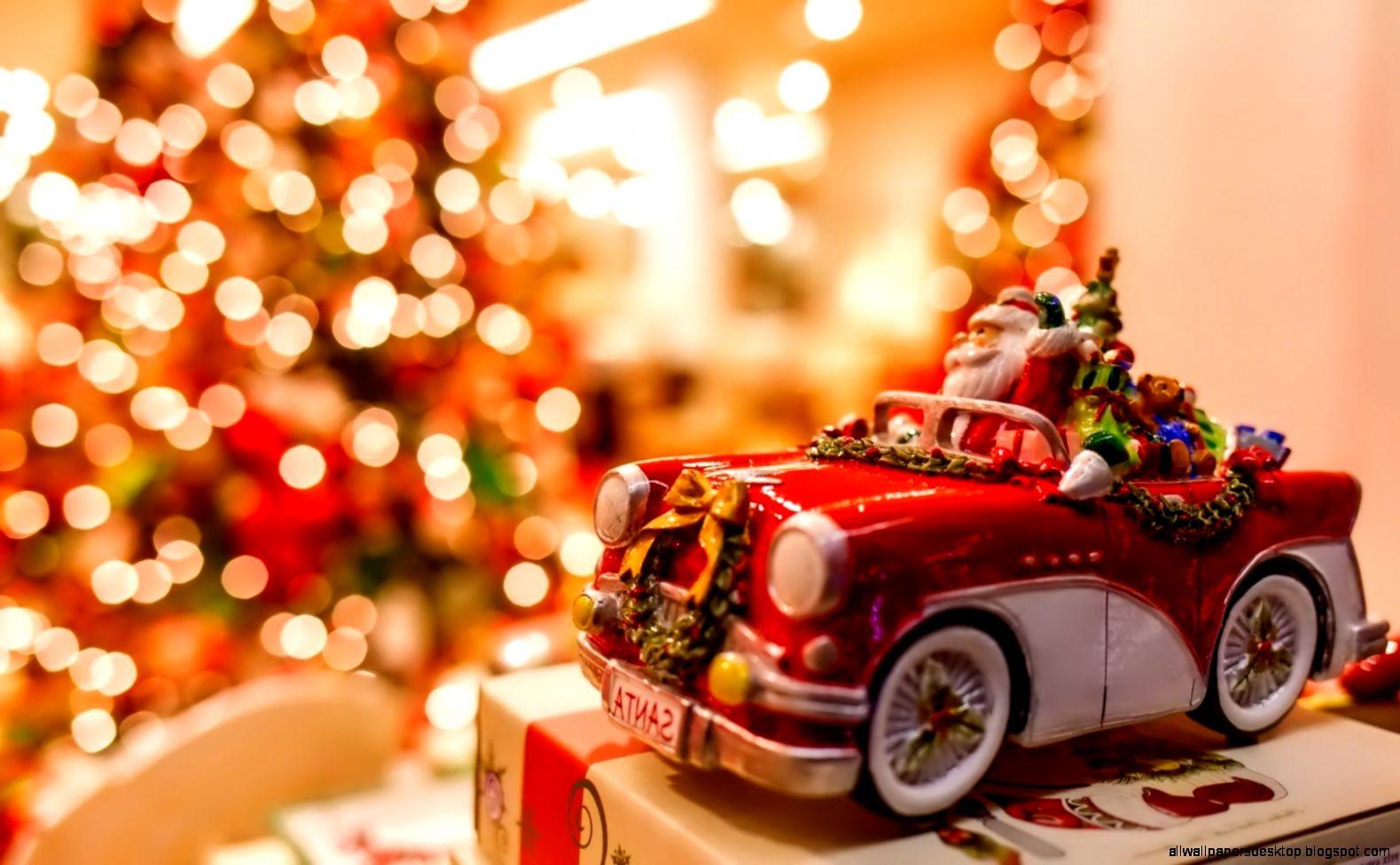 Christmas Tree Lights Snowman New Year 6973069