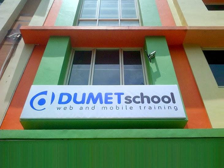 tempat-kursus-website-favorit-2015-di-jakarta