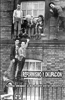 https://distribuidorapeligrosidadsocial.files.wordpress.com/2014/12/reformismo-y-okupacic3b3n.pdf