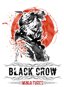 Black Crow Miniatures