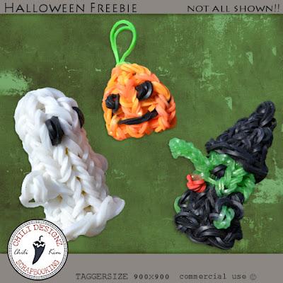 http://3.bp.blogspot.com/-hP8-e_4HcUI/VjJo5KF_8yI/AAAAAAAAC-E/8bzuLUiHc8s/s400/CHILI_DESIGNZ_CU_Halloween_Freebie_PREV.jpg