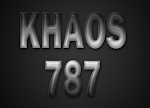 Khaos Group
