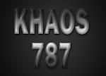 Khaos Group