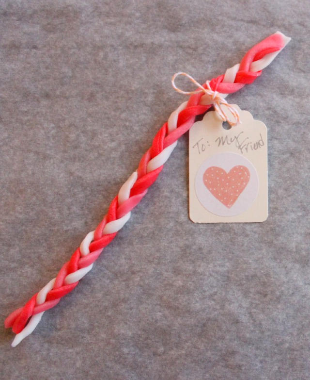 candy-bracelets