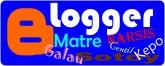 kalibrasi blogger
