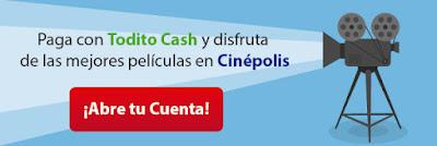 http://toditocash.com/php/cuenta.php?utm_source=Post&utm_medium=Blog&utm_content=Cines&utm_campaign=Leads