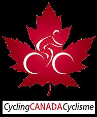 Cyclisme Canada