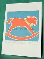 http://winnieswishauction.blogspot.com/2015/11/item-14-rocking-horse-blank-greeting.html
