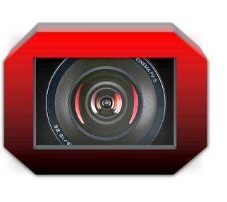 Cinema FV-5 v1.1