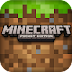 Minecraft - Pocket Edition v0.9.5 build 500905001 Apk