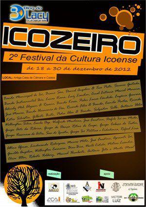 ICOZEIRO 2012