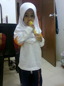 Nur Qashrina Imani