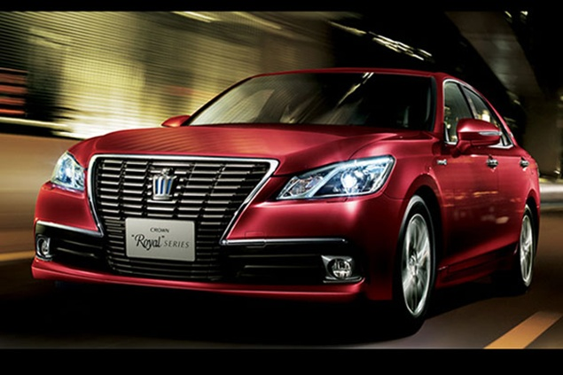 Toyota Crown Royal 2013 Review-3.bp.blogspot.com