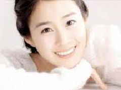 Tips Make Up Natural Ala Gadis Korea