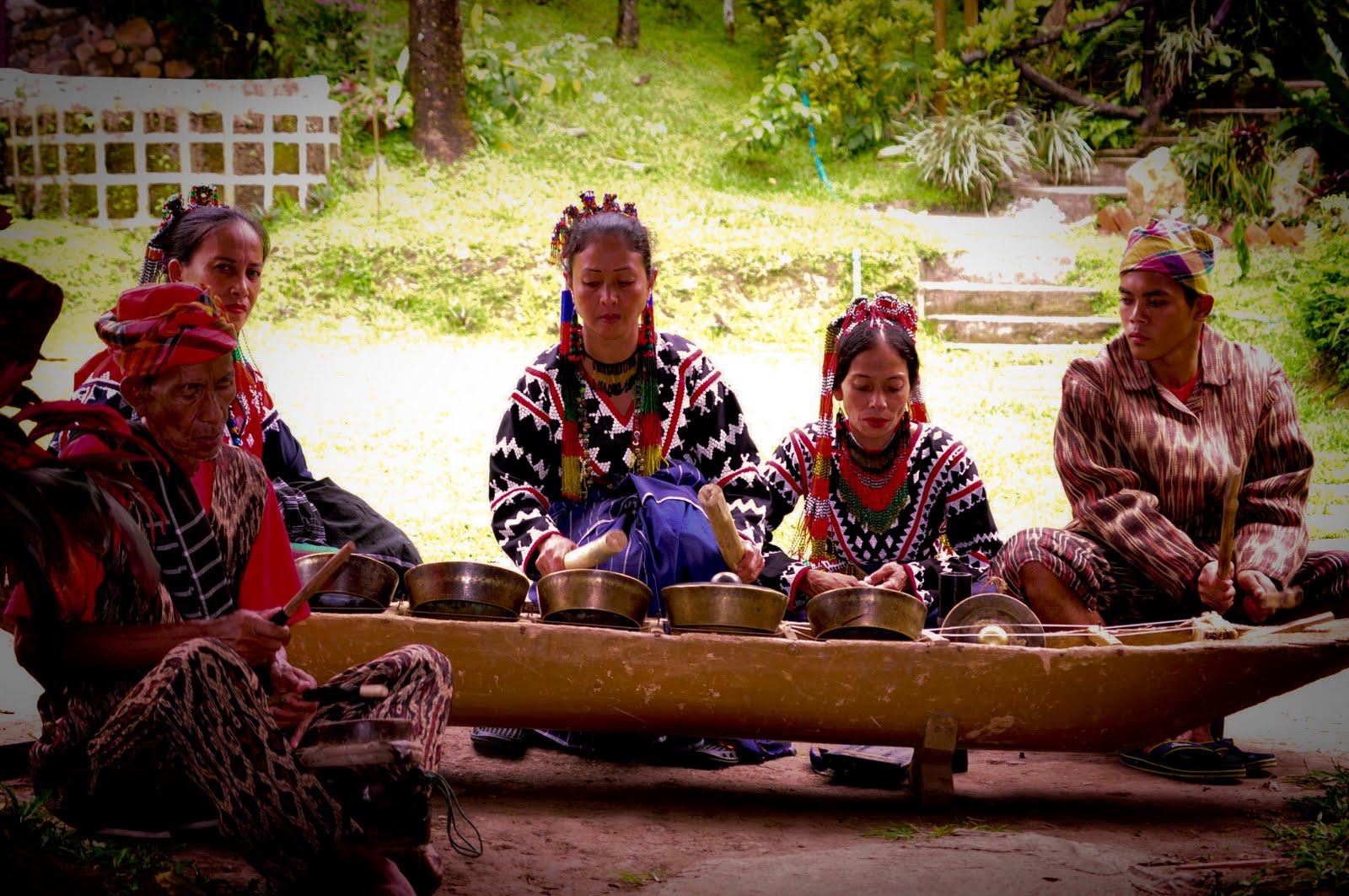 Boli Tribe