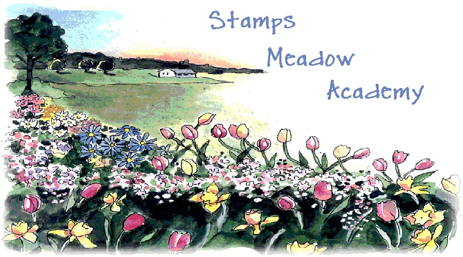 Stamps Meadow Academy