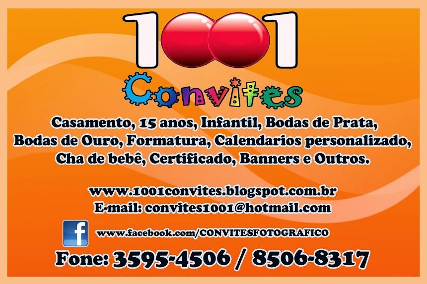 1001 Convites Frases Para Convites De Casamento