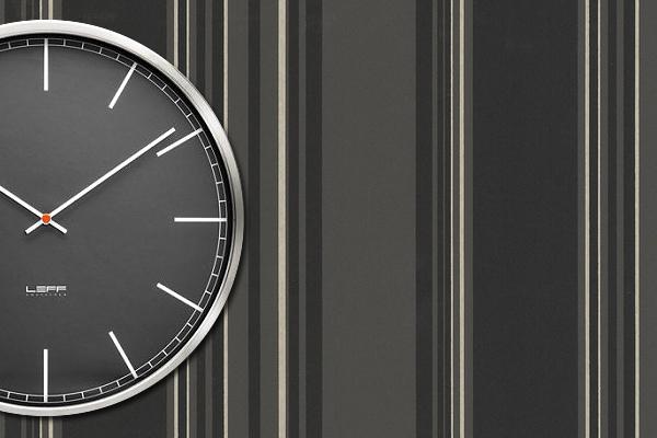 Daniel Hechter Tapeten Bauhaus : DAS FASHIONPASSION-BLOG: Farbtrend Grau – Alles andere als langweilig