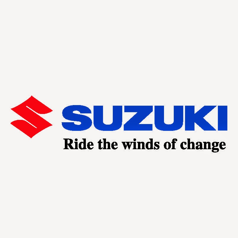 Suzuki Two Wheeler Customer Care No