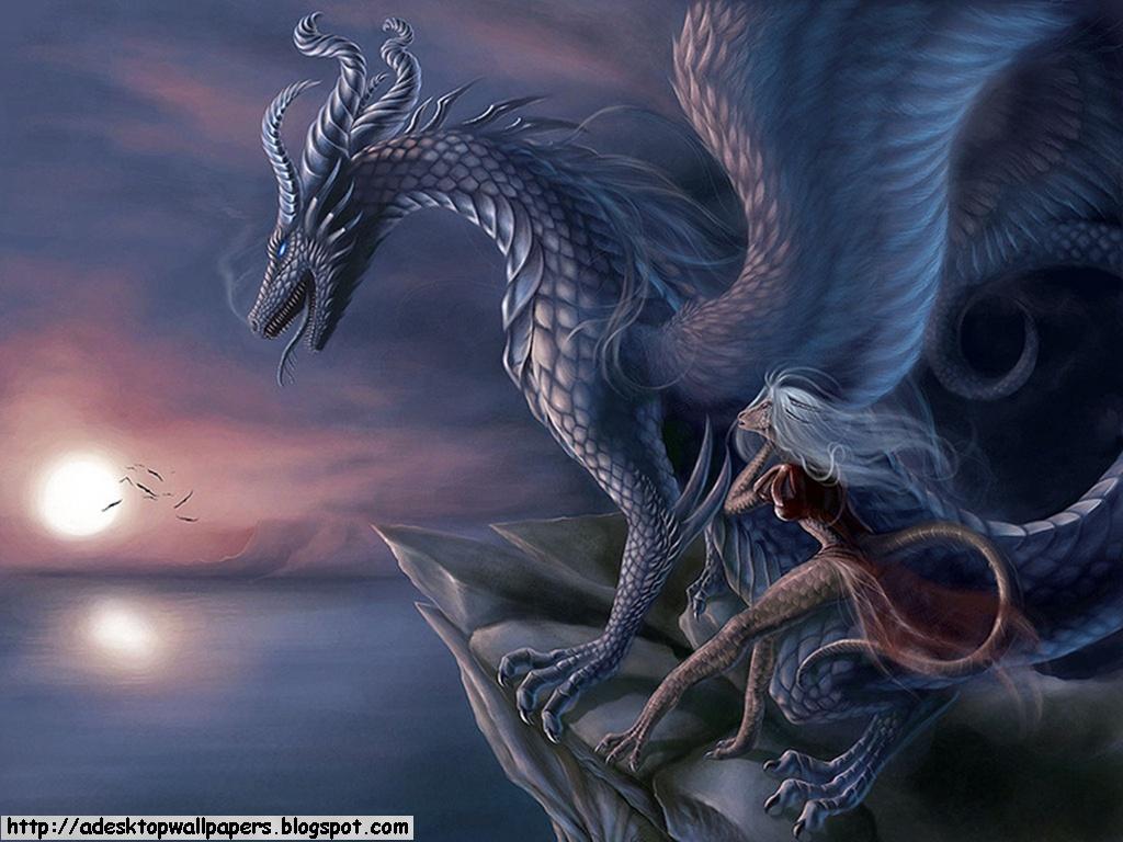 Cool Wallpaper High Quality Dragon - Free-Dragon-Fantasy-Desktop-Wallpapers-003  Pictures_292718.jpg