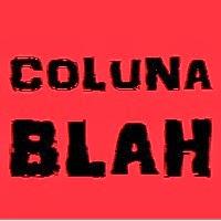 COLUNA BLAH!