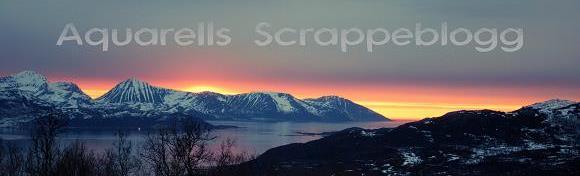 Aquarell's scrappeblogg