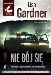 http://lubimyczytac.pl/ksiazka/258156/nie-boj-sie