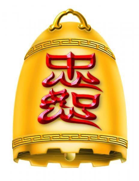 konfutse filosofi uttalelser