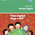 Kurikulum 2013: Buku Guru dan Buku Siswa Kelas 8 SMP (Revisi 2014)