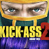 Watch Kick-Ass 2 (2013) Movie Online Free